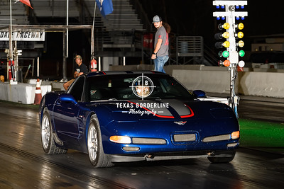 December 06, 2019-Evadale Raceway 'Friday Night Callouts'-DSC_6990-