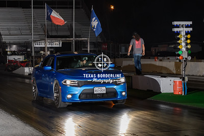 December 06, 2019-Evadale Raceway 'Friday Night Callouts'-DSC_6975-