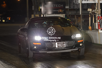 December 06, 2019-Evadale Raceway 'Friday Night Callouts'-DSC_6977-