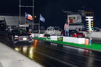 December 06, 2019-Evadale Raceway 'Friday Night Callouts'-D3S_8382-