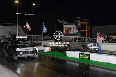 December 06, 2019-Evadale Raceway 'Friday Night Callouts'-D3S_8376-