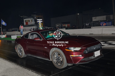 December 06, 2019-Evadale Raceway 'Friday Night Callouts'-D3S_8384-