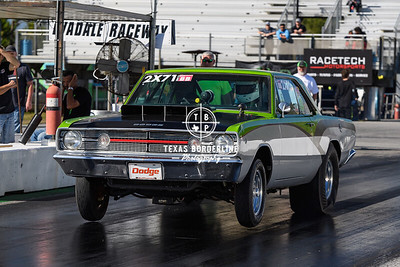January 12, 2019-Evadale Raceway 'Hangover Nationals'-DSC_7006-