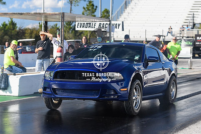 January 12, 2019-Evadale Raceway 'Hangover Nationals'-DSC_7000-
