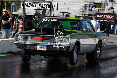 January 12, 2019-Evadale Raceway 'Hangover Nationals'-DSC_7007-
