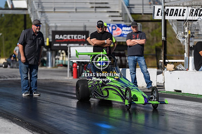 January 12, 2019-Evadale Raceway 'Hangover Nationals'-DSC_6979-