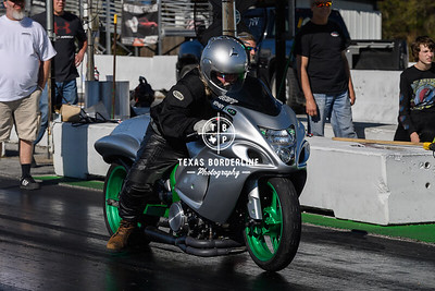 January 12, 2019-Evadale Raceway 'Hangover Nationals'-DSC_7045-