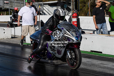 January 12, 2019-Evadale Raceway 'Hangover Nationals'-DSC_7030-
