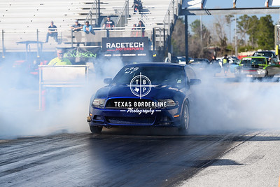 January 12, 2019-Evadale Raceway 'Hangover Nationals'-DSC_6997-