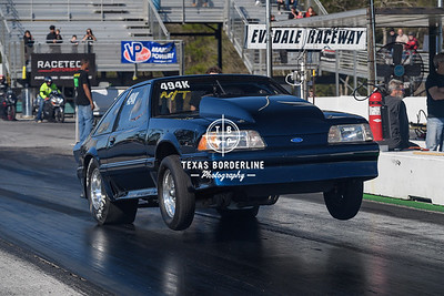 January 12, 2019-Evadale Raceway 'Hangover Nationals'-DSC_7013-