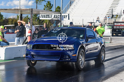 January 12, 2019-Evadale Raceway 'Hangover Nationals'-DSC_6999-