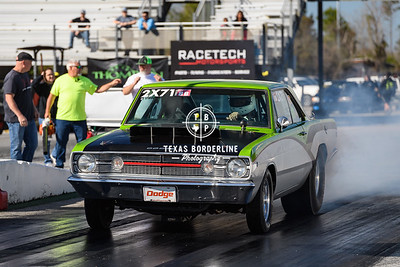 January 12, 2019-Evadale Raceway 'Hangover Nationals'-DSC_7005-