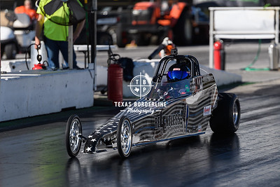 January 12, 2019-Evadale Raceway 'Hangover Nationals'-DSC_6985-