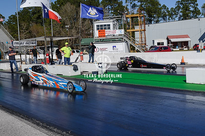 January 12, 2019-Evadale Raceway 'Hangover Nationals'-D3S_4043-