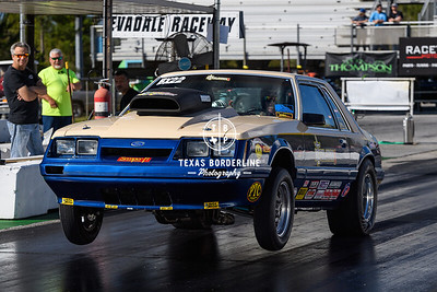 January 12, 2019-Evadale Raceway 'Hangover Nationals'-DSC_7011-