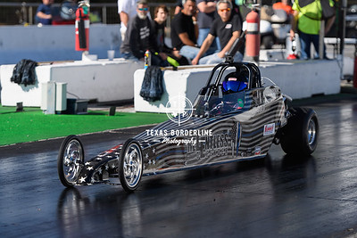 January 12, 2019-Evadale Raceway 'Hangover Nationals'-DSC_6986-