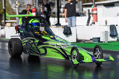 January 12, 2019-Evadale Raceway 'Hangover Nationals'-DSC_6983-