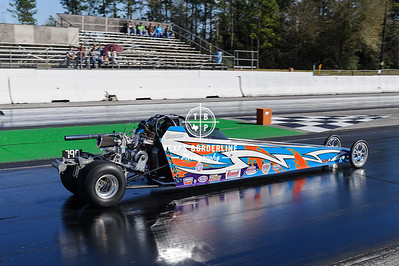 January 12, 2019-Evadale Raceway 'Hangover Nationals'-D3S_4045-