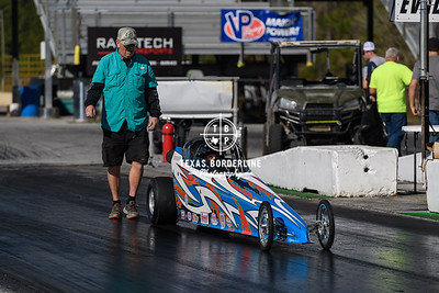 January 12, 2019-Evadale Raceway 'Hangover Nationals'-DSC_6972-