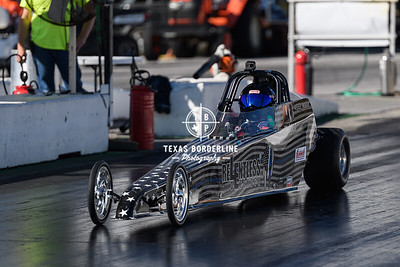 January 12, 2019-Evadale Raceway 'Hangover Nationals'-DSC_6984-