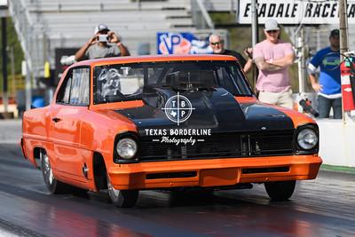 January 26, 2019-Evadale Raceway '1-4 Mile Cluncker Wars'-DSC_8034-