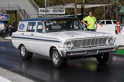 January 26, 2019-Evadale Raceway '1-4 Mile Cluncker Wars'-DSC_7996-