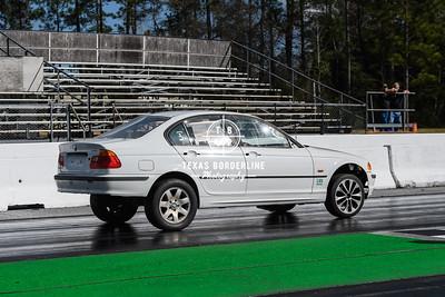 January 26, 2019-Evadale Raceway '1-4 Mile Cluncker Wars'-DSC_8006-
