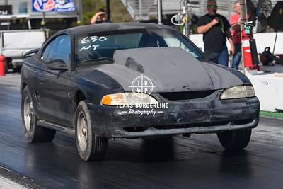 January 26, 2019-Evadale Raceway '1-4 Mile Cluncker Wars'-DSC_7989-