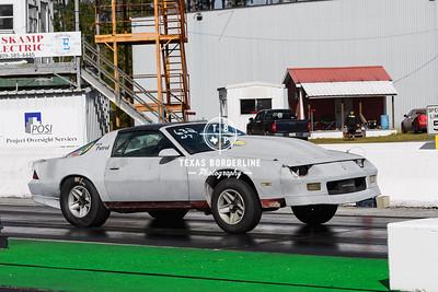 January 26, 2019-Evadale Raceway '1-4 Mile Cluncker Wars'-DSC_8014-