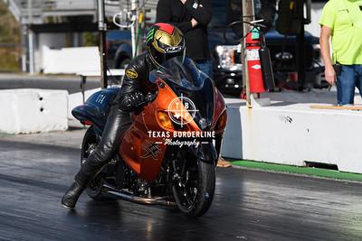 January 26, 2019-Evadale Raceway '1-4 Mile Cluncker Wars'-DSC_7999-