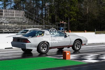 January 26, 2019-Evadale Raceway '1-4 Mile Cluncker Wars'-DSC_8016-