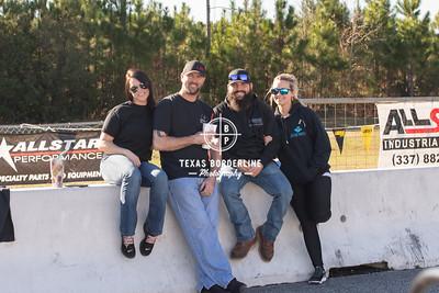 January 05, 2019-Evadale Raceway 'Track Rental T&T'-DSC_6536-