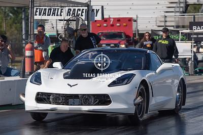 January 05, 2019-Evadale Raceway 'Track Rental T&T'-DSC_6390-