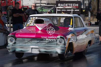 January 05, 2019-Evadale Raceway 'Track Rental T&T'-DSC_6420-