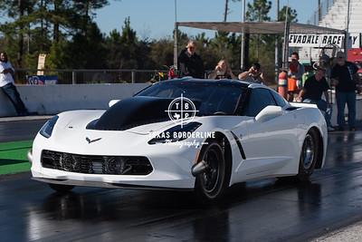 January 05, 2019-Evadale Raceway 'Track Rental T&T'-DSC_6394-