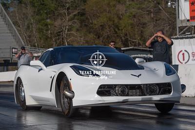 January 05, 2019-Evadale Raceway 'Track Rental T&T'-DSC_6488-