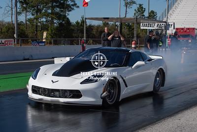 January 05, 2019-Evadale Raceway 'Track Rental T&T'-DSC_6389-
