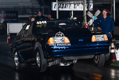October 12, 2019Evadale Raceway 'Test and Tune'-3025