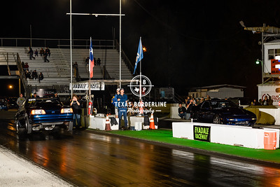 October 12, 2019Evadale Raceway 'Test and Tune'-3065