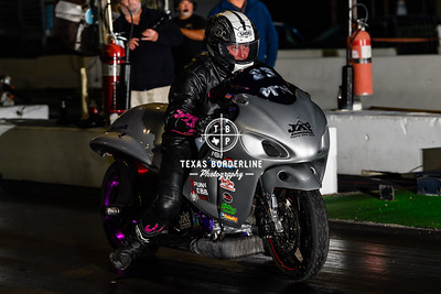 October 12, 2019Evadale Raceway 'Test and Tune'-3035