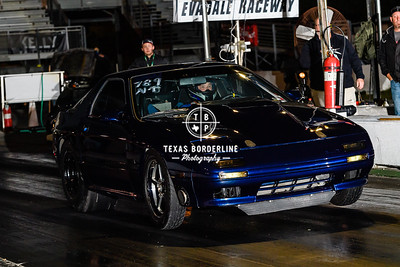 October 12, 2019Evadale Raceway 'Test and Tune'-3038