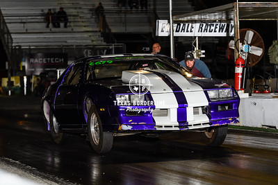October 12, 2019Evadale Raceway 'Test and Tune'-3045