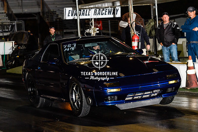 October 12, 2019Evadale Raceway 'Test and Tune'-3039