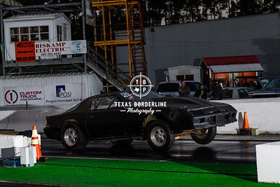October 12, 2019Evadale Raceway 'Test and Tune'-3018