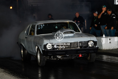 October 12, 2019Evadale Raceway 'Test and Tune'-3028