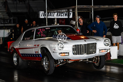 October 12, 2019Evadale Raceway 'Test and Tune'-3037