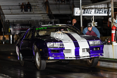 October 12, 2019Evadale Raceway 'Test and Tune'-3044