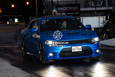 October 12, 2019Evadale Raceway 'Test and Tune'-3023