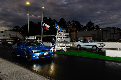 October 12, 2019Evadale Raceway 'Test and Tune'-7186