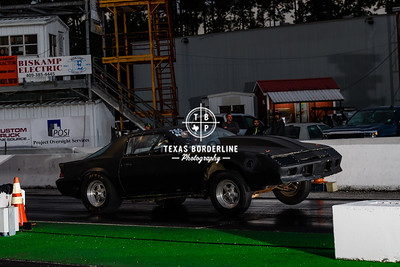 October 12, 2019Evadale Raceway 'Test and Tune'-3019